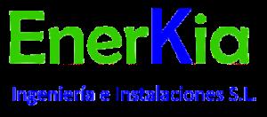 Enerkia SL